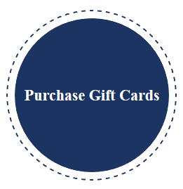purchasegiftcard_sidebar